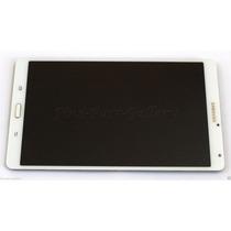 Lcd Pantalla Tactil Para Tableta Samsung Galaxy S Sm-t700