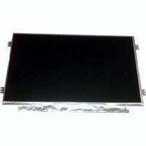 Display 10.1 Slim Toshiba Dell Hp Acer Samsung Asus Lenovo