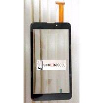 Touch De Tablet Celular Zuum E60 Xcl