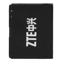 Aspecto Zte Li3710t42p3h483757 Batería At & T Z431 T-mobile
