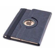 Funda Para Tablet Devicewear Detour Ipad Air 2 Rotacion360-
