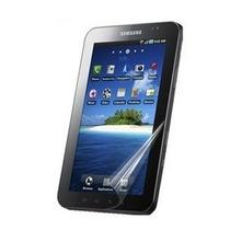 Mica Galaxy Tab 7/p1010 Entrega10dias Wmcs|0610