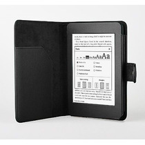 Kindle Antirreflejo Funda Tipo Folder Entrega Inmediata