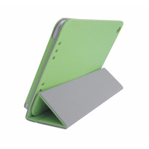 Funda Ishoppingdeals - Insignias Para Flex Elite 7.8 Tablet