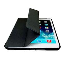 Protector Ipad Pro Retina 12.9 Smart Case Tapa Inteligente