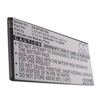 Bateria Pila Tablet Zte T9 V9 Light Tab V9a Optus Mytab Dmm