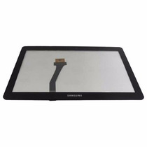 Touch Digitizilador Para Samsung Galaxy Tab 2 10.1