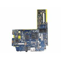 Tarjeta Logica Boe Compatible Tablet Pc J50 Dual Core