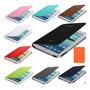 Funda Ultra Delgada Para Samsung Galaxy Note 8.0 N5100 N5110