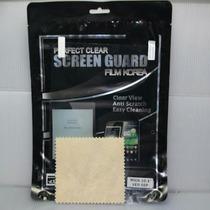Mica Para Tablet Sep Compatible 10 Pulgadas