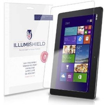 Illumishield - Asus Transformer Book T100 Protector De Panta