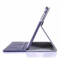 Funda Supcase Samsung Galaxy Tab 3 8,0 Pulgadas Caja