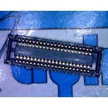 Ipad Air 1 Gen , Conector De Lcd De Tablilla Pantalla