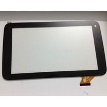 Touch 7 Tablet Polaroid Gt70m702 Connect Pmid 704g