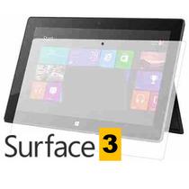 Tablet Surface 3 Mica Protectora 12 Pulgadas Mas Stylus
