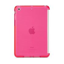 Funda Ipad Mini 2 3 Rosa Anti Golpes Tech 21 Impact Mesh