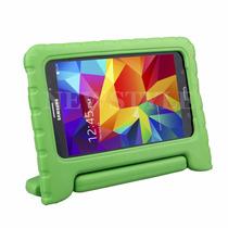 Funda Newstyle Samsung Galaxy Tab 7.0 4 Aprueba De Golpes