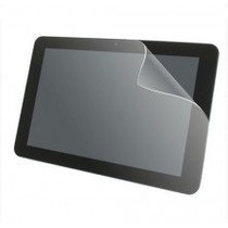 Mica Protectora Para Tablet 7 Pulgadas Antireflejante Screen