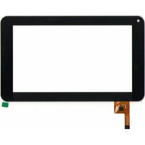 Touch Screen Tablet Iview Cyberpad Pixxo - Silead Hld 0726