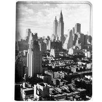 Funda Verso New York Para Kindle, Kobo Touch Readers 6´