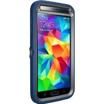 Estuche Otterbox [defender Series] Samsung Galaxy S5 - Libre