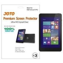 Joto - Dell Venue Pro 8 (windows 8.1 Tablet) Pantalla Superi