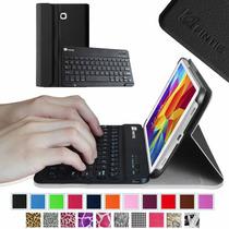 Funda Y Teclado Fintie Blade X1 Samsung Galaxy Tab 4 8.0