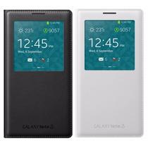Funda Flip Cover S-view Samsung Galaxy Note 3 N9000/n9005
