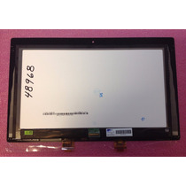 Pantalla Lcd Led Y Touch Para Tablet Microdoft Surface Rt
