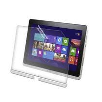 Zagg Invisibleshield Para Acer Iconia Tab A500 (pantalla) (a