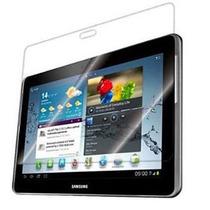 Mica Galaxy Tab 2 10.1 P5100/p5110 Entrega10dias Scs|0417a