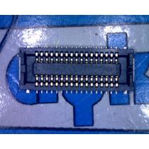 Ipad Air 1 Gen , Conector De Touch De Tablilla Tactil