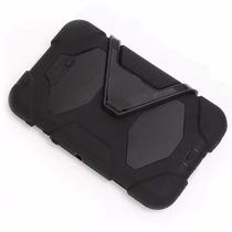 Galaxy Tab 3 7.0 Pulgadas P3200, Híbrido Impacto