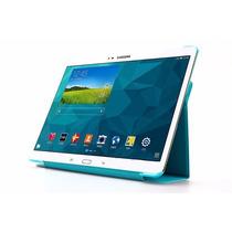 Funda Samsung Galaxy Tab 4 10.1 T530 T531 T535 Regalos