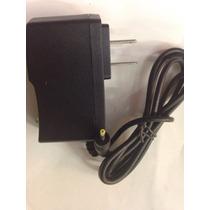 Cargador O Eliminador Para Tablet 5v- 2a