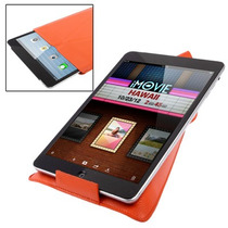 Funda Ipad Mini 1/2/3 Orange Entrega10dias Mipad1536rg