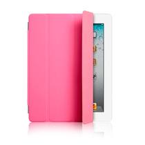 Protector Ipad 2 3 4 Smart Case Tapa Inteligente