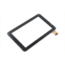 Touch Screen Tech Pad Hotatouch C186111a6-pg Fpc714dr-02