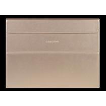 Funda Original Galaxy Tab S 10.5 Edicion Special Oro/dorada