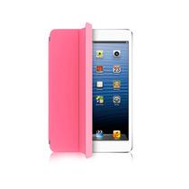Protector Ipad Mini 1 2 3 Smart Case Tapa Inteligente