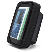 Protector Case Logic Nuevo Rigida 7 Kindle Nexus Samsung