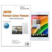 Joto - Acer Iconia A1-830 Tableta De La Pantalla De Guardia
