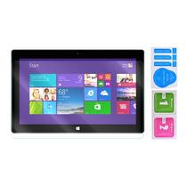 Cristal Templado 0.3mm Orilla 2.5d Microsoft Surface Pro 2