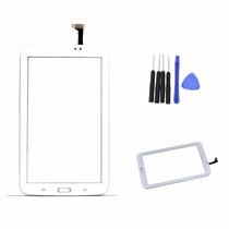 Touch Para Tablet Samsung Tab 3 7 T210 P3210 Galaxy Original