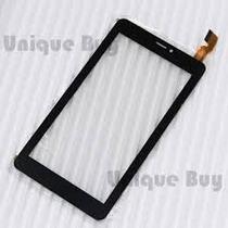 Touch 7 Pulgadas Czy6826a01-fpc De Tablet Aikun At713cb