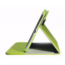 Supcase Samsung Galaxy Tab 3 8.0 Pulgadas De Cuero