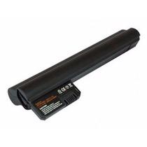 Bateria Hp Mini 210-1000 Larga Duracion