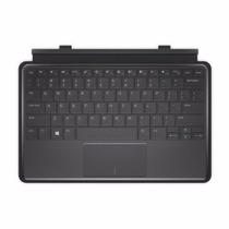 Dell Tablet Keyboard - Slim Para Venue Pro 11 Envio Gratis!