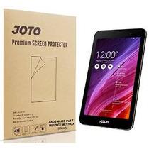 Joto - Asus Bloc De Notas 7 (me176c, Me176cx) Tableta De La