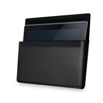 Funda Original Para Sony Tablet S